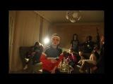Lil Nicky-Взрываю(TEASER)