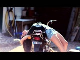 Kruse &amp Nuernberg Feat. Nathalie Claude - Leaves Falling (Mario Basanov Remix)