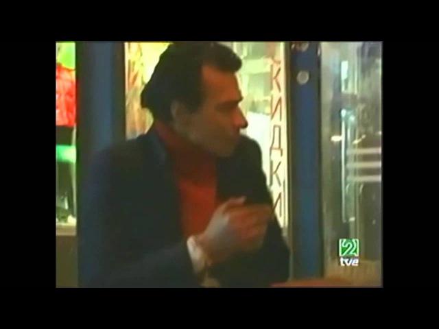 Pablo Hasél En el frío Moscú que un día abrigó tanto
