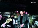 The Ronski Gang - Hippy Hippy Shake