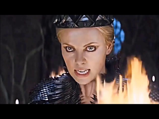 Ancient Song Pagan Wiccan Goddess Barbarian Queen Warrior Women Witches Chant Winter Snow Castle