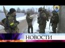 СМИ Украина уже давно получает летальное американское оружие