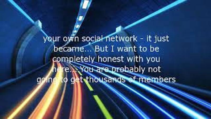Covert Social Press -Covert Social Press Review