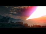ARKONA - V pogonie za beloj ten'yu (Official Video) Napalm Records