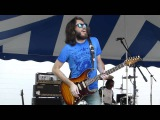 Eric Steckel - She's Nineteen Years Old - 5716 Blues Brews &amp BBQ - Chambersburg, PA