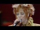 Mylene Farmer Avant Que Lombre Bercy 2006 LIVE