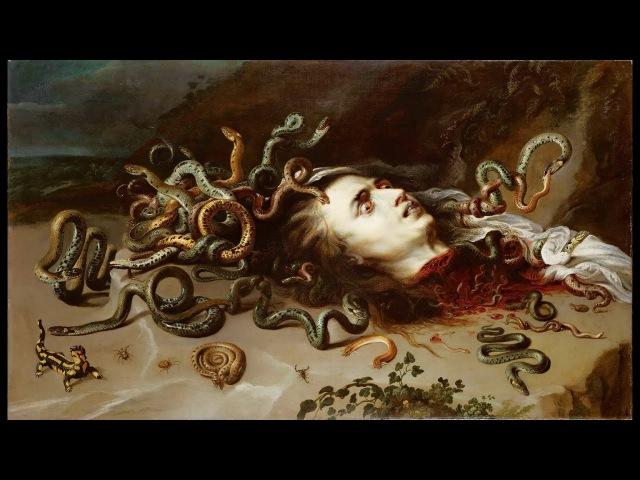 Психология искусства. Прекрасное и ужасное. Часть I. Art Psychology. Beautiful and terrible. Part I gcb[jkjubz bcreccndf. ghtrhf