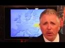 Dirk MüllerWir Deutschen sind so blöd, dass uns die Schweine beißen! - USA Russland Ukraine Gas