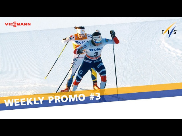 XC skiers head to South Tyrol | FIS Cross Country