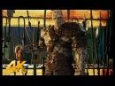 Тяга Молот тебя натягивал Тор рассказывает Коргу о молоте Тор Рагнарёк 4К Фрагмент