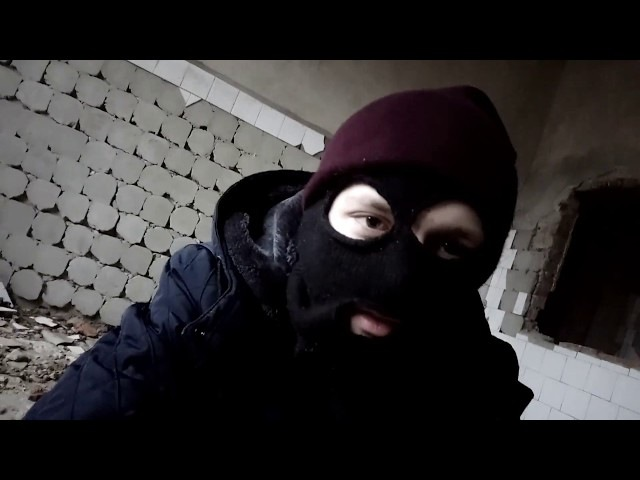 ИВАНГАЯ похитили | EeOneGuy reloaded