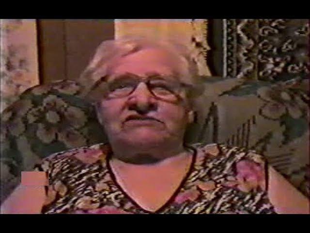 Что Где Когда Хитрая пенсионерка обвела вокруг пальца знатоков