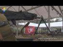 ТВ РАДУГА: финал Московских областных военно-спортивных игр