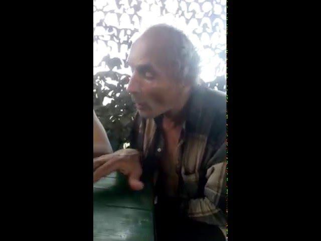 валерка анекдот))дед рассказывает анекдот))мочит)жжет))