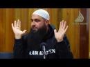 Вы действительно любите Аллаhа Мухаммад Хоблос