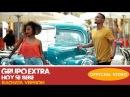 GRUPO EXTRA HOY SE BEBE OFFICIAL VIDEO BACHATA 2018