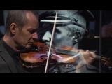 Vaughan Williams The Lark Ascending - Richard Tognetti &amp The Australian Chamber Orchestra