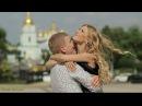 Сборник песен Олега Голубева - Наверно это любовь.