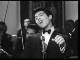 Paul Anka - Tonight my love tonight