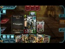 The Horus Heresy LEGIONS New March2018 Best Cool android Gameplay Online AndroidTutorPRO