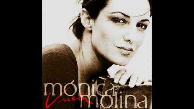Mónica Molina - Sodade (Nostalgia)
