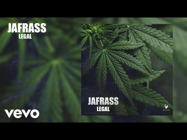 Jafrass - Legal