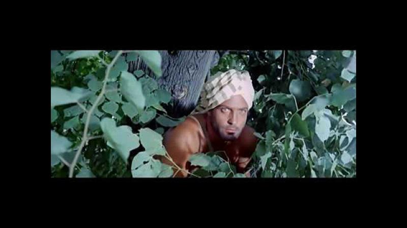 Сандокан тигр южных морей Sandokan la tigre di Mompracem 1963 Исторические Фильмы Художествен