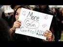 Ужесточат ли оборот оружия в США АМЕРИКА 21.02.18