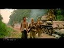 Purple Sunset(紫日)| Chinese/English Sub | Full movie 1080p | CN/RU/JP/EN