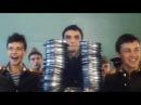 Русские фильмы 2015 - СТО ДНЕЙ ДО ПРИКАЗА - ВОЕННЫЙ / БОЕВИК / Русские Военные Фильмы...