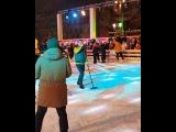 Instagram post by Загородный Клуб Нефтяник • Dec 27, 2017 at 7:09pm UTC