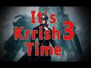 Треш обзор фильма о индийском супермэне видео с YouTube канала TerlKabot channel