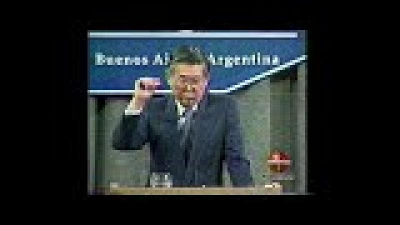 JAMIL MAHUAD ALBERTO FUJIMORI=LA OREJA DEL CENEPA 14101998