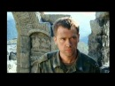 Отрывок из фильма Грозовые ворота Обстановка серъезная