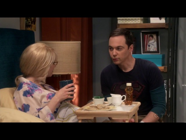 Vlc record 2018 01 05 21h29m05s The Big Bang Theory S11E12 720p HDTV x264 AVS MP4