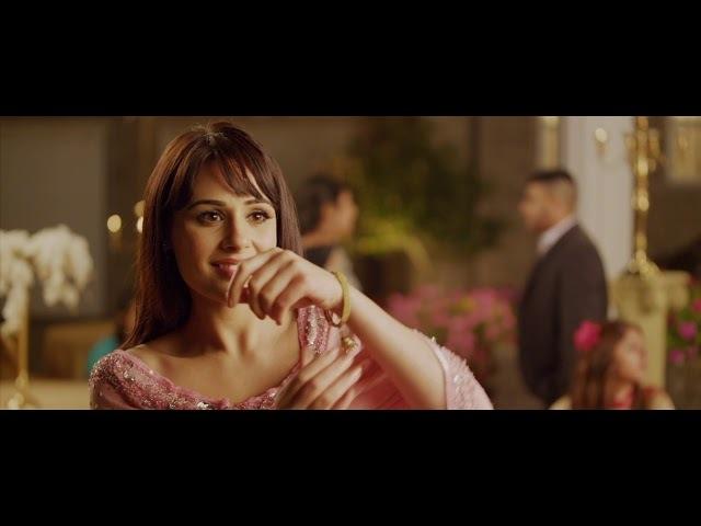 Akhiyan (Full Video) | Rahat Fateh Ali Khan | Gippy Grewal | Mandy Takhar | Latest Punjabi Song 2018