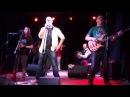 Green Crow Бороды Концерт для ушей и стульев