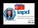 Craig Saunders IAPD Board Informed Of Accreditation Fraud Terrorism Corruption