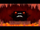 Популярные видео youtube на сайте main- Super Meat Boy Bosses (Rus from LKI)