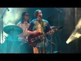 Of Montreal (full concert) - Live @ Musiques en Stock