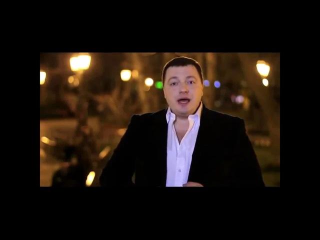Молдавская песня Большая подборка для праздников и веселья