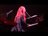 Tori Amos - We Don't Need Another Hero (Thunderdome) - Nashville, TN - November 12, 2017 -