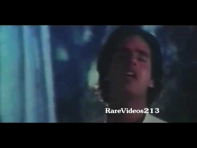 Tune Mera Dil Le Liya 1999 | Oh Jaanam | Raveena Tandon | Kavita Krishnamurthy | Mahesh Kishore