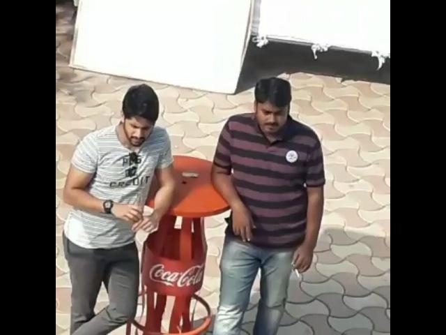 "Nidhhi nidhu on Instagram: ""Hahahaha. So cute. @nidhhiagerwal @induagerwal @tanveagerwal @rajesh_agrawal9 @bindgupta savyasachishoot savyasach..."
