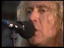 Led Zeppelin - When The Levee Breaks (Live)