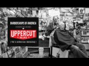 Barbershops of America - Part 4 Amherst Ave Barbershop
