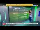 Новости на «Россия 24» • Сезон • На мировом уровне: экономика Кубка Конфедераций