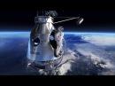 🌐 КОСМИЧЕСКИЕ КАТАСТРОФЫ - герои и жертвы космической гонки США СССР