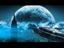 Строго научный спор о Плоской Земле Супер батл плоскоземельщик размазал профессора шаровера
