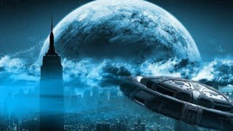 Строго научный спор о Плоской Земле, Супер батл плоскоземельщик размазал профессора шаровера